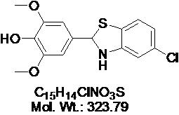 GLXC-04508