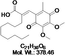 GLXC-04561