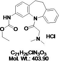 GLXC-04562