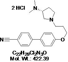 GLXC-04576