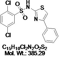 GLXC-04588