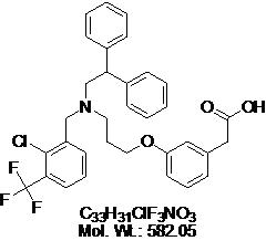 GLXC-04615