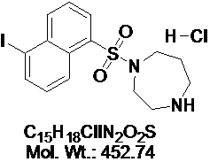 GLXC-04617