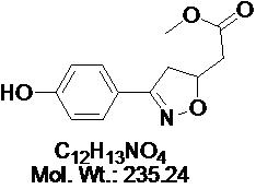 GLXC-04622