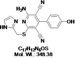 GLXC-04628