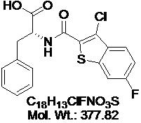 GLXC-04629