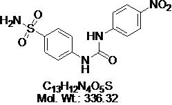 GLXC-04652
