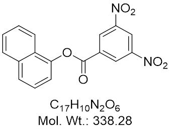 GLXC-04664