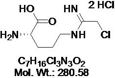GLXC-04667
