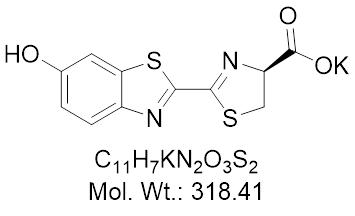 GLXC-04668