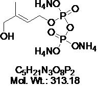GLXC-04672