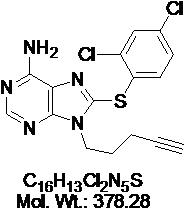 GLXC-04682
