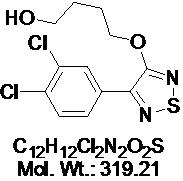 GLXC-04685