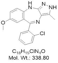 GLXC-04699