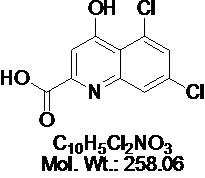 GLXC-04703