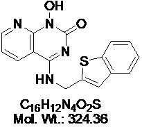 GLXC-04717