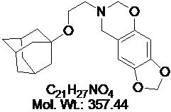 GLXC-04723
