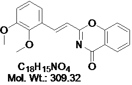 GLXC-04749