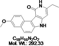 GLXC-04752