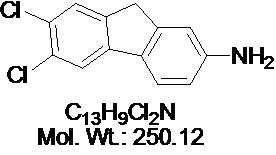 GLXC-04754