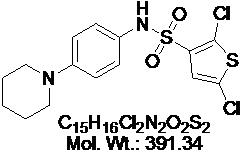 GLXC-04772