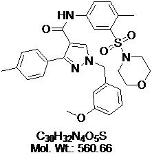 GLXC-04855