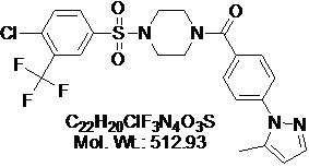 GLXC-04872