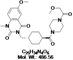 GLXC-04889