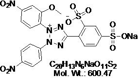 GLXC-04896