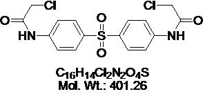 GLXC-04908