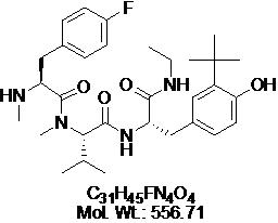 GLXC-04911