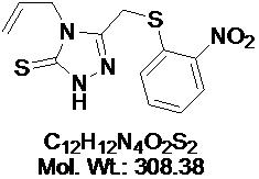 GLXC-04912
