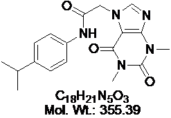 GLXC-04919