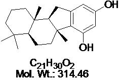 GLXC-04920