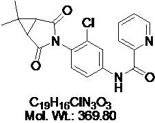 GLXC-04928