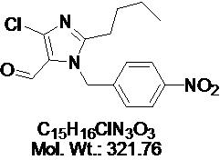 GLXC-04930