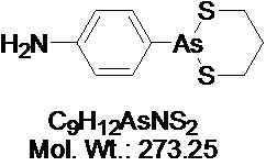 GLXC-04932