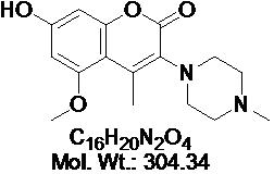 GLXC-04944