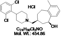 GLXC-04947