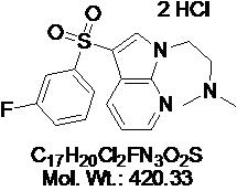 GLXC-04949
