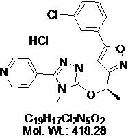 GLXC-04952