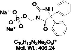 GLXC-04954