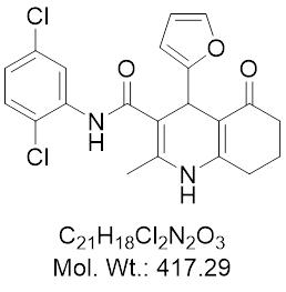 GLXC-04957