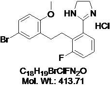 GLXC-04961
