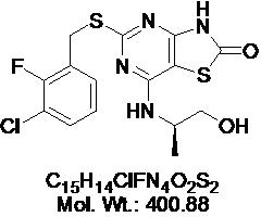 GLXC-04966