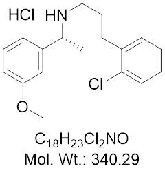 GLXC-04970
