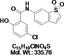GLXC-04977