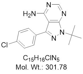GLXC-05075
