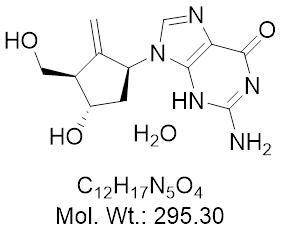 GLXC-05103