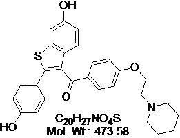 GLXC-05144